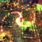 Скриншот Demon's Crystals – Изображение 6