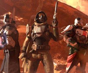 Lizard Squad снова напала на серверы Destiny и Call of Duty