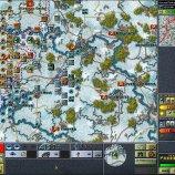 Скриншот Decisive Battles of World War II: Korsun Pocket – Изображение 3