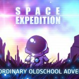 Скриншот Space Expedition