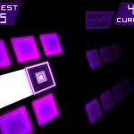 Скриншот Hyper Trip – Изображение 3