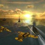 Скриншот Combat Wings – Изображение 6