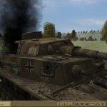Скриншот Theatre of War (2007) – Изображение 52