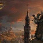 Скриншот Namariel Legends: Iron Lord – Изображение 8