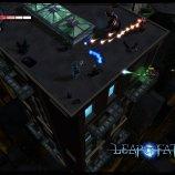 Скриншот Leap of Fate