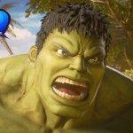Скриншот Marvel vs. Capcom: Infinite – Изображение 61