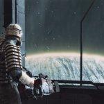 Скриншот Dead Space (2008) – Изображение 1