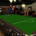 Скриншот Pool Hall Pro – Изображение 5