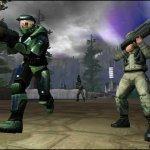 Скриншот Halo: Combat Evolved – Изображение 8