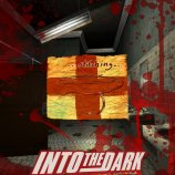 Скриншот Into the Dark