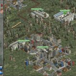Скриншот Industry Giant