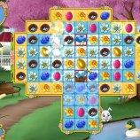Скриншот Spring Bonus