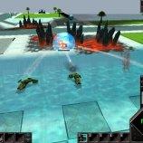Скриншот Dark Reign 2 – Изображение 2