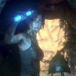 Скриншот Rise of the Tomb Raider: 20 Year Celebration – Изображение 17