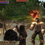 Скриншот Two Worlds (2007) – Изображение 19