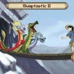Скриншот Mahjong Quest 3 – Изображение 3