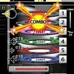 Скриншот Aero Porter – Изображение 5