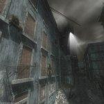 Скриншот Ugo Volt – Изображение 5