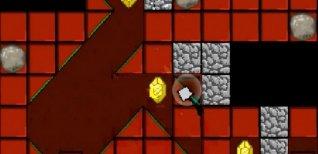 Mineball. Видео #1