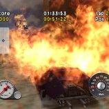 Скриншот FX Racing – Изображение 7