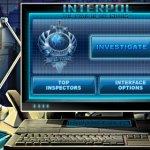 Скриншот Agents of Interpol – Изображение 4