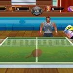 Скриншот 101-in-1 Sports Party Megamix – Изображение 20