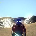 Скриншот Sigonyth: Desert Eternity – Изображение 6