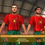 Скриншот UEFA Euro 2004 – Изображение 14