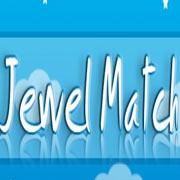 Обложка JewelMatch