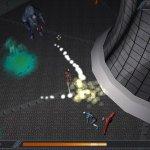 Скриншот Project Xenoclone – Изображение 5