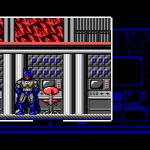 Скриншот Batman: The Caped Crusader – Изображение 1