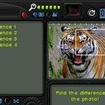 Скриншот Hidden Photo – Изображение 2