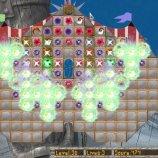 Скриншот Big Kahuna Reef 2 - Chain Reaction