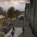 Скриншот В тылу врага 2: Братья по оружию – Изображение 33