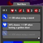 Скриншот Dungeon of Madness – Изображение 5