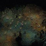 Скриншот Armies of Exigo – Изображение 19
