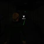 Скриншот The Horror at MS Aurora – Изображение 14