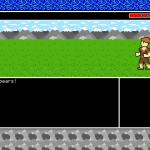 Скриншот Dynasty of Dusk – Изображение 3