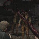 Скриншот Resident Evil 4 Ultimate HD Edition – Изображение 2