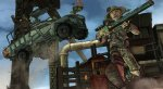 На кадры из Tales from the Borderlands попал ассасин Zer0. - Изображение 3