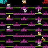 Скриншот EFMB