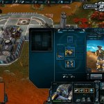 Скриншот Space Rangers 2: Rise of the Dominators – Изображение 12