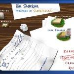 Скриншот The Slacker – Изображение 2