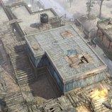 Скриншот Jagged Alliance: Crossfire – Изображение 10
