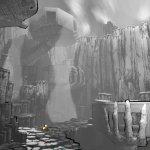 Скриншот Magic Circle – Изображение 6