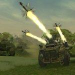 Скриншот Hard Truck: Apocalypse – Изображение 37