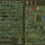Скриншот Brigade E5: New Jagged Union – Изображение 15