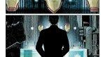 Marvel, завязывай! Соктября Железным Человеком станет Доктор Дум. - Изображение 11