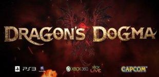 Dragon's Dogma. Видео #36