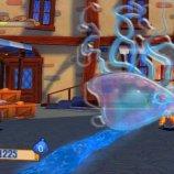 Скриншот Pirate Blast